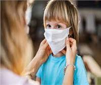 استشاري فيروسات: الصحة العالمية قررت إعطاء لقاح كورونا للأطفال من 12 سنة