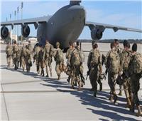 آخر الشواهد على حرب العقدين.. بقايا الوجود الأمريكي في مطار كابول