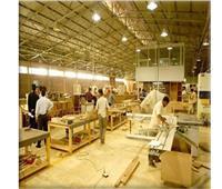 التعليم: افتتاح مدرسة الأثاث في مدينة الأثاث بدمياط خلال عامين على الأكثر
