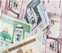 استقرار أسعار العملات العربية في ختام تعاملات اليوم الأربعاء 15 سبتمبر