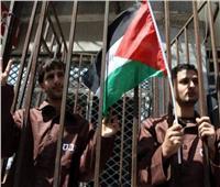 هيئة الأسرى: قادة الحركة الأسيرة أبلغونا بتعليق الخطوات التصعيدية ضد الاحتلال