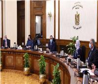 رئيس الوزراء يشدد على سرعة الإنتهاء من تلقى المسجلين على موقع الصحة لـ«لقاحات كورونا»