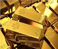 250% ارتفاعًا في صادرات السودان من الذهب