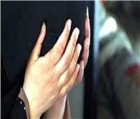 الزوجة الخائنة.. طعنت زوجها 14 مرة بمساعدة عشيقها بالقليوبية