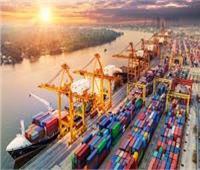 يناير 2022.. تاريخ إعلان بريطانيا عن ضوابط تجارية على الواردات من الاتحاد الأوروبي