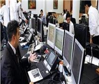 «بورصة بيروت» تختتمتعاملات جلسة اليوم على تراجع بنسبة 2.37%