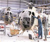 100 مليون يورو .. مساعدات إضافية من المفوضية الأوروبية لأفغانستان