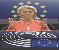 الاتحاد الأوروبى يتبرع بملايين الجرعات من لقاح كورونا للدول الفقيرة