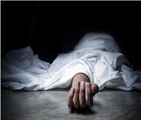حبس عاطل قتل والده بزجاجة مكسورة في أوسيم