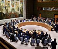 مصر ترحب بقرار مجلس الأمن باستئناف مفاوضات سد النهضة