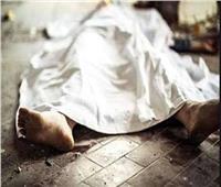 «ضربه بزجاجة».. تفاصيل مقتل مُسنعلى يد ابنه بـ«أوسيم»