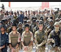 خبير عسكري: تدريبات «النجم الساطع» تعكس ثقل مصر العسكري