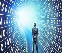 «الإنتاج الحربي» تستعين بـ«علوم الفضاء» لتنفيذ التحول الرقمي