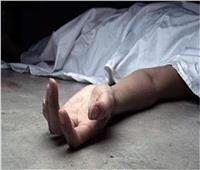 مقتل شخص علي يد صديقه بمنطقة عين الصيرة