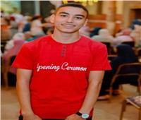 وفاة طالب بعد عودته من الجيم في الغربية