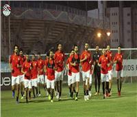 وائل جمعة: معسكر المنتخب يبدأ يوم 28 سبتمبر ويتضمن مباراة ودية يوم 30