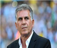 عبد العال: كيروش يحتاج إلى 5 مباريات ودية قبل مباراتي ليبيا
