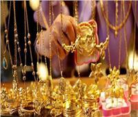 استقرار أسعار الذهب في ختام التعاملات