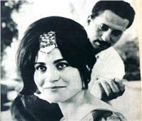 أول معهد مصري لتعليم «الكوافير».. تسريحات عالمية| صور