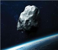 كويكب صغير يمر قرب الأرض.. اليوم