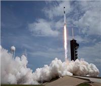 كوريا الجنوبية تطلق أول صاروخ فضائي محلي يعمل بالوقود الصلب بحلول 2024