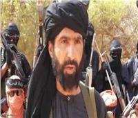 القوات الفرنسية تعلن مقتل قائد تنظيم «داعش» في الصحراء الكبرى