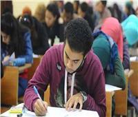 انتهاء تصحيح امتحانات الدور الثاني بالثانوية العامة.. والنتيجة خلال ساعات