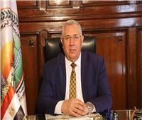 الوقائع المصرية تنشر اللائحة التنفيذية لقانون الزراعة العضوية
