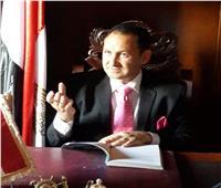 المسشار خفاجي: مبادئ «العدل الدولية» تلزم إثيوبيا بحقوق مصر التاريخية في النيل