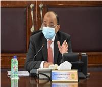التنمية المحلية: 337 مليار جنيه حجم استثمارات الدولة في بورسعيد خلال 7 سنوات