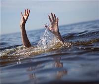 وفاة شاب غرقًا بترعة وادي عبادي بأسوان