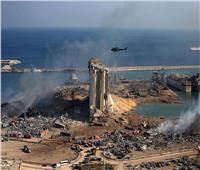مذكرة توقيف غيابية بحق وزير سابق في قضية انفجار «مرفأ بيروت»