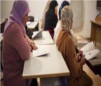 التضامن: مصر ستكون خالية من الأمية بحلول 2030.