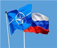 المرشحة لمنصب ممثل واشنطن في الناتو: روسيا تشكل أكبر خطر