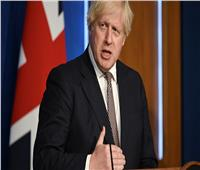 رئيس وزراء بريطانيا يعلق على اتفاقية الشراكة الأمنية مع أمريكا وأستراليا