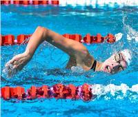 تركيا وألمانيا يتصدران منافسات السباحة ببطولة العالم للخماسي الحديث للشابات