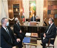 تونس تعلن عن فتح الحدود مع ليبيا