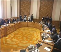 العلاقات «المصرية- الكنغولية» .. تطور إيجابي وتوافق حول القضايا الإقليمية والدولية