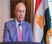 رئيس المنطقة الاقتصادية لقناة السويس: نهيئ البنية التحتية لمنطقة شرق بورسعيد