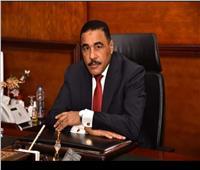 محافظ مطروح:تنظيماحتفالية «شالي موطن الأجداد» بسيوة 6 أكتوبر القادم