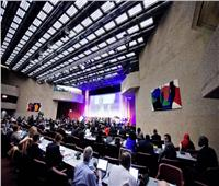 انطلاق المنتدى العالمي السادس لسياسات الاتصالات وتكنولوجيا المعلومات