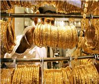 انهيار أسعار الذهب اليوم في مصر.. وعيار 21 يفقد 13 جنيها