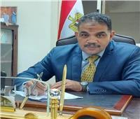 تقرير التنمية البشرية لمصر لعام 2021 ..شهادة ميلاد لدولة مصر الحديثة