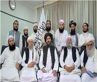 طالبان: ندعوا المجتمع الدولي إلى الاعتراف بحكومتنا