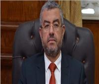 «إسكان البرلمان»: «حياة كريمة» ستقضي على العشوائيات في المحافظات