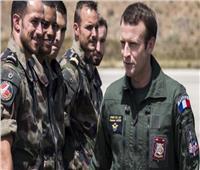 فرنسا: إعادة تنظيم الجيش وتقليص عدد أفراده في منطقة الساحل الإفريقي
