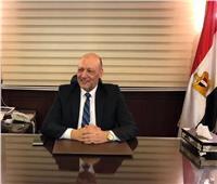 حزب «المصريين»:  قمة الرئيس وملك البحرين تعبر عن الأخوة والمواقف المشتركة