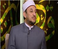 رمضان عبد المعز: «القرآنيين» ينكرون السنة.. والنبي برئ منهم