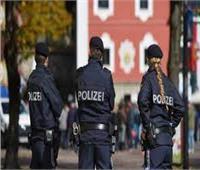النمسا: تعيين مواطن من أصول أردنية مديرا للأمن القومي والاستخبارات