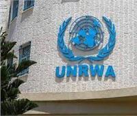 «اللاجئين الفلسطينيين» تعتبر رسالة مفوض الأونروا «خضوعا للضغوط الأمريكية»